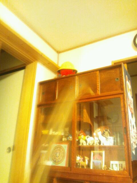 20120723_231443.jpg