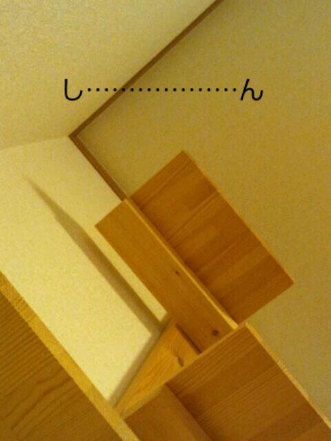 20120929_223103.jpg