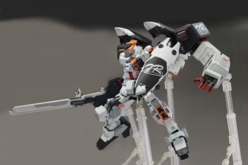 -Gigantic-Arm-Unit001.jpg