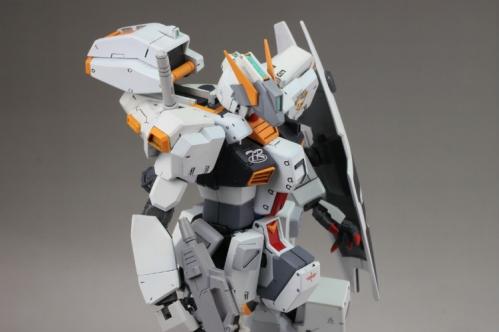-Gigantic-Arm-Unit002.jpg