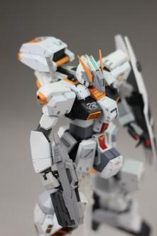 -Gigantic-Arm-Unit003.jpg