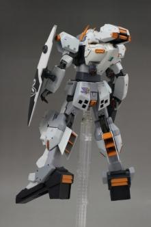 -Gigantic-Arm-Unit007.jpg