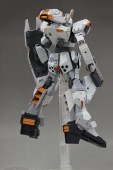 -Gigantic-Arm-Unit008.jpg