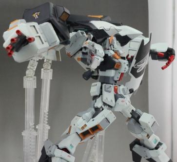-Gigantic-Arm-Unit009.jpg