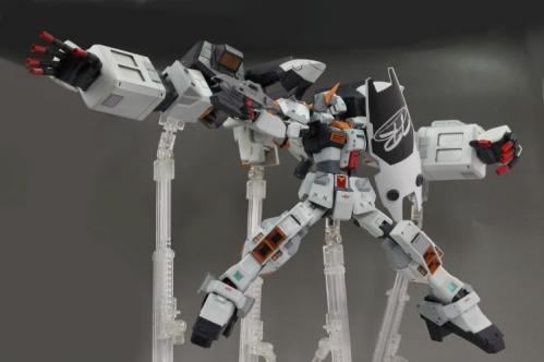 -Gigantic-Arm-Unit010.jpg