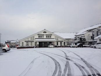 20131228雪1
