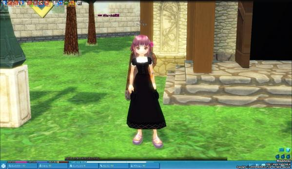 mabinogi_2010_02_06_001.jpg