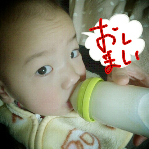 fc2blog_2012112623220028d.jpg