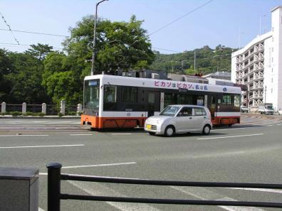 kotobanochikara4.jpg