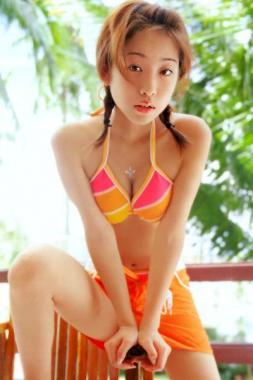 ig_noriko_shiina004.jpg