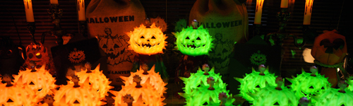 2013-halloween-inc-all-image-bnr.jpg