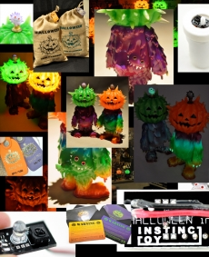 2013-halloween-inc-all-image.jpg