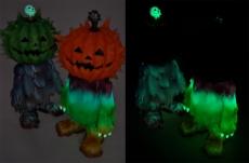 2013-halloween-inc-gid-image.jpg