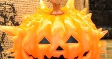 2013-halloween-inc-greenhorn-03.jpg
