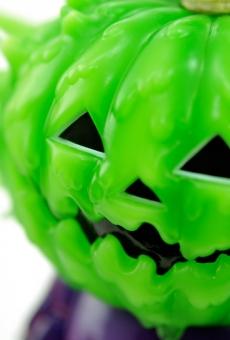 2013-halloween-inc-greenhorn-05.jpg