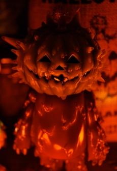 2013-halloween-inc-greenhorn-06.jpg