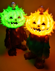 2013-halloween-inc-light-image-01.jpg