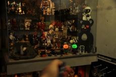 2013-halloween-inc-light-image-04.jpg