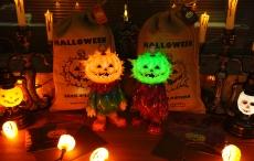 2013-halloween-inc-light-image-05.jpg