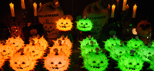 2013-halloween-inc-light-image-bnr.jpg