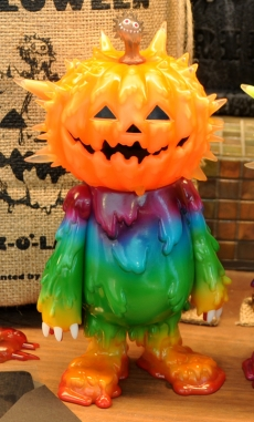 2013-halloween-inc-magicalrainbow-01.jpg