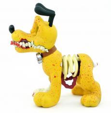 bio-meki-dog-18.jpg