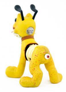 bio-meki-dog-19.jpg