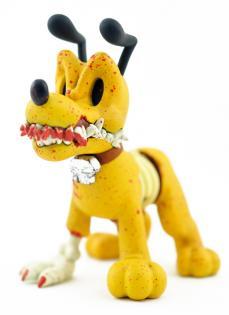 bio-meki-dog-20.jpg