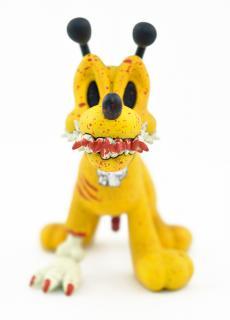 bio-meki-dog-21.jpg