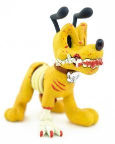 bio-meki-dog-22.jpg
