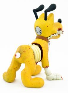bio-meki-dog-23.jpg