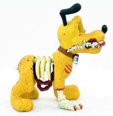 bio-meki-dog-24.jpg