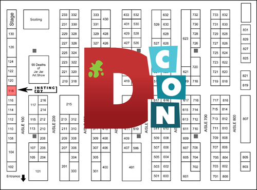 blog-DCon2013Map-118-instinctoy.jpg