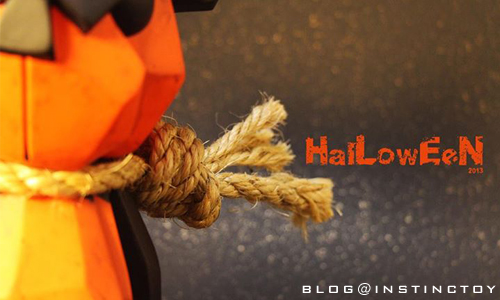 blog-halloween-loic-2013.jpg