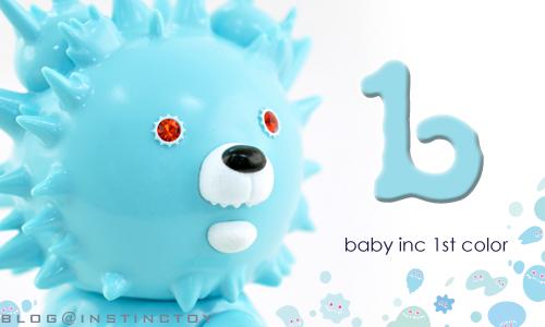 blogtop-baby-inc-1s-image.jpg