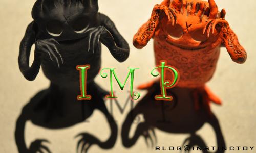 blogtop-halloween-imp-2013.jpg