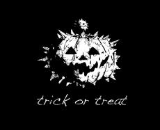 halloween-inc-2013-illast-image.jpg