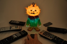 halloween-inc-battery-replacement-02.jpg