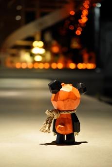 halloween-loic-2013-back.jpg