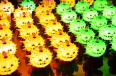 halloween-many-head-light-up.jpg