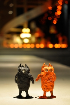 unbox-halloween-imp-2013-05.jpg