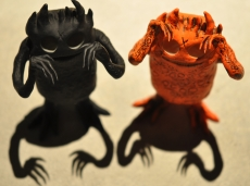 unbox-halloween-imp-2013-09.jpg