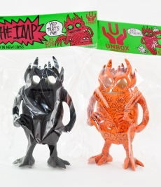 unbox-halloween-imp-2013-26.jpg