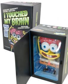 unbox-spongebrain-02.jpg