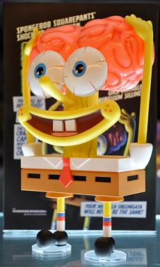 unbox-spongebrain-07.jpg
