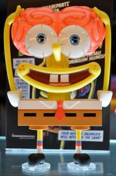 unbox-spongebrain-08.jpg