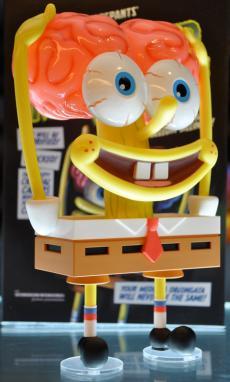 unbox-spongebrain-09.jpg