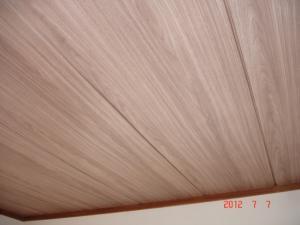 和室天井 サンゲツリザーブRE-3393