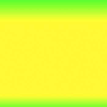 12007005B.jpg