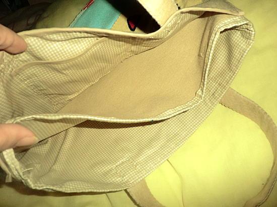 tomo-bag2.jpg